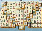 Miniclip Mahjong - Free Mahjong Games